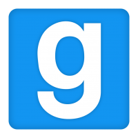 200px-gmod-logo-big