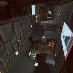 Cámara 10