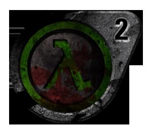 Opposingforce2