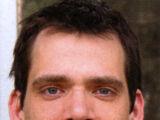 Greg Coomer