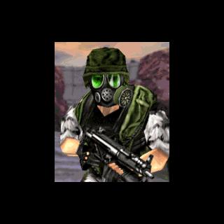 Modelo multijugador