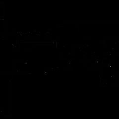 Icono de HUD