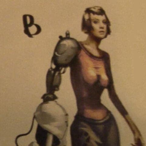 Conceptos A, B, y C