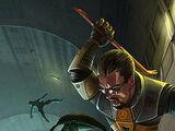 Historia de Half-Life