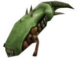 Spore Launcher