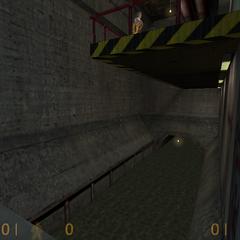 Área subterranea