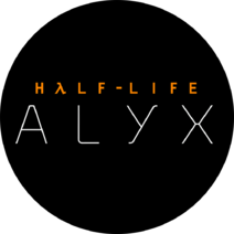 Nav HL Alyx