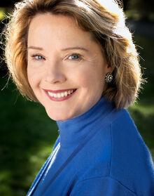 Ellen McLain2