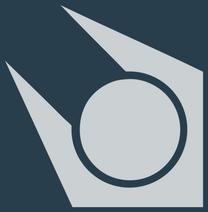 Combine interface logo