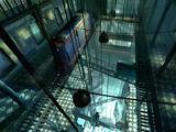Historia original de Half-Life 2