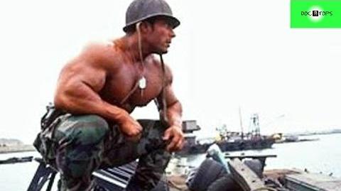 Top 10 Fuerzas Especiales Más Letales Del Mundo
