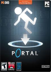 Portal-Box-Art
