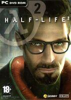 Half life 2-2504211
