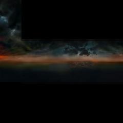 Textura del Cielo