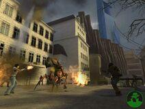 Half-life-2-aftermath-20060110050657619-1365738 640w