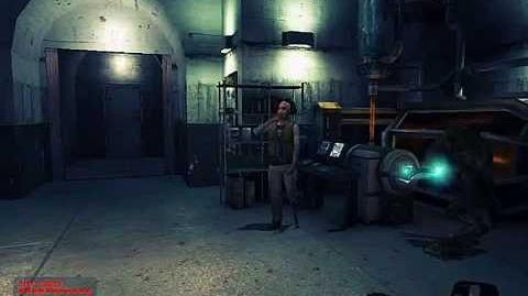 Half Life 2 Black Mesa Este-0