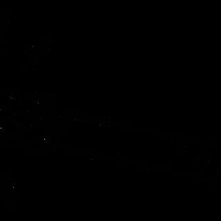 icono de HUD de Half-Life 2: Deathmatch
