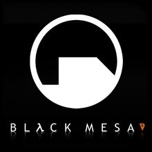 Black mesa v3 by griddark-d5fcm01