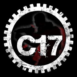 City17 logo