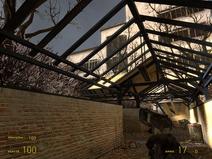 EP4 hospital roof