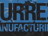 Fabrica de Torretas