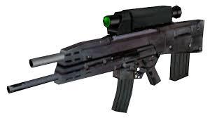 File:Owen gun.png