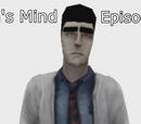 Sora's Mind