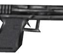 Black Mesa Security Forces
