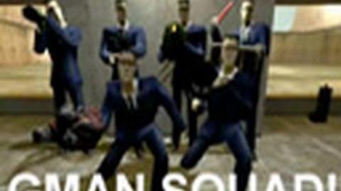 Gman Squad 5