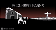 AccursedFarms