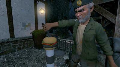Taoc-ca-bill-stabs-burger
