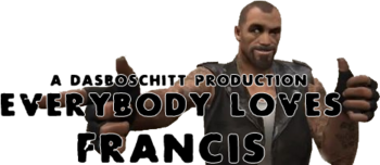 Everybody-loves-francis-logo