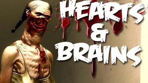 Hearts and Brains Ep2