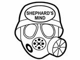 Shephard's Mind