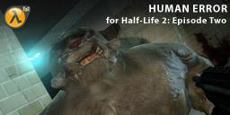 HumanError