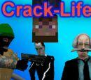 Crack-Life