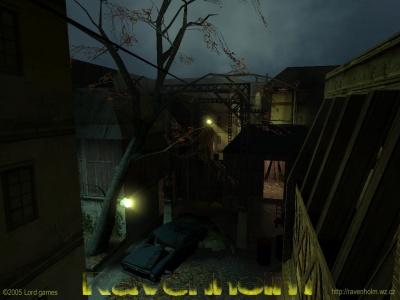 Ravenholm-mod-01