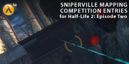 SniperVille