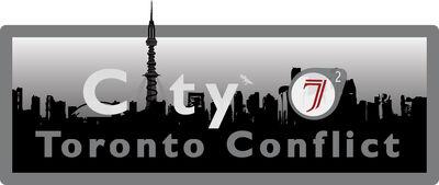 C7 logo 8