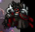Reaper Lord Lamde