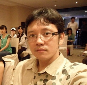 File:Choi hong chong.jpg