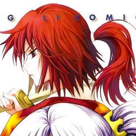 File:Kenshin.png