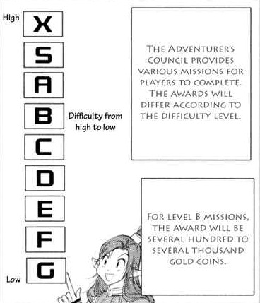 File:Mission rank.jpg