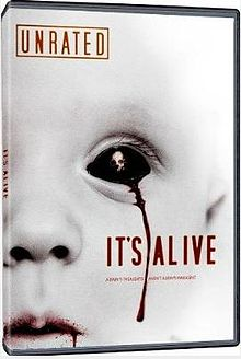 its alive 3 full movie