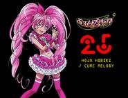 Num-25