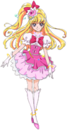 http://th.hall-of-pretty-cure.wikia