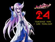 Num-24