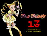 Num-13