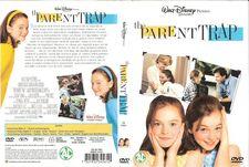 The Parent Trap (Dutch)