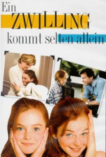The Parent Trap in another foreign language